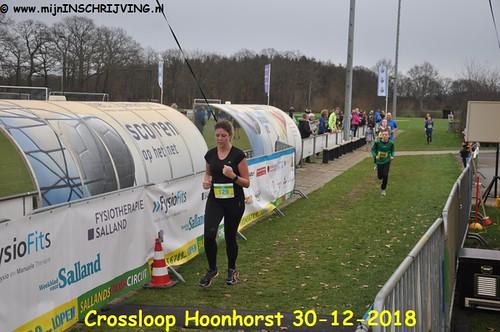 CrossloopHoonhorst_30_12_2018_0456