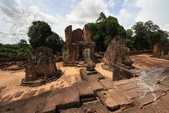 Angkor_Mebon Orientale_2014_10