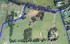 1565 Werombi Road, Werombi NSW