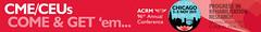 ACRM Annual Conference 2019 CHICAGO: 5 - 8 NOV (ACRM-Rehabilitation) Tags: acrmprogressinrehabilitationresearchconference acrmconference acrm annualconference acrm|americancongressofrehabilitationmedicine medicalconference medicaleducation medicalassociation continuingeducationcredits cmeceu chicago hiltonchicago braininjuryrehabilitation stroke strokerehabilitation spinalcordinjury sci scientificpaperposters scientificresearch rehabilitationresearch rehabilitation research interprofessional