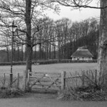 Diwrnod o Aeaf yn Amgueddfa Werin Cymru, Sain Ffagan ... Winter's Day at at St. Fagan's National Museum of History thumbnail