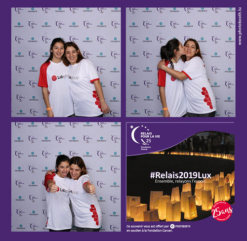 Relais2019Lux_Photobooth (922)