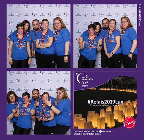 Relais2019Lux_Photobooth (907)