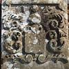 St Palladius Chapel,Auchenblae_Mar 19_872