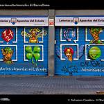 1085_D8C_9674_bis_Barcelona_Murales thumbnail