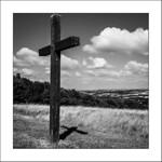 Deux croix.... thumbnail