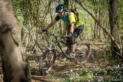 DSC07052 (BiciNatura) Tags: a6000 bicinatura bike gattaceca giangis lazio mountain mtb sony