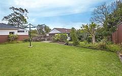 79 Anzac Avenue, Engadine NSW