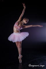 Viktoria_0123.jpg (Eric Durham) Tags: canon 5dmarkii ef2470f28lii photoshoot modelshoot dancer ballet ballerina austin texas studioshoot austinphotographer atxphotographer