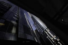 sdqH_190310_C (clavius_tma-1) Tags: sd quattro h sdqh sigma 1224mm f4 dg hsm art sydney australia building bus window