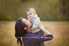 Baby photography in Northern Virginia (rdanzenbaker) Tags: baby motherandbaby babyphotographer babyportraits babyphotography northernvirginiababyphotographer