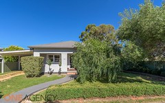 171 Clinton Street, Orange NSW