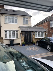 "Burglar Alarm and CCTV Installed In Hillingdon, London. • <a style=""font-size:0.8em;"" href=""http://www.flickr.com/photos/161212411@N07/46638280165/"" target=""_blank"">View on Flickr</a>"