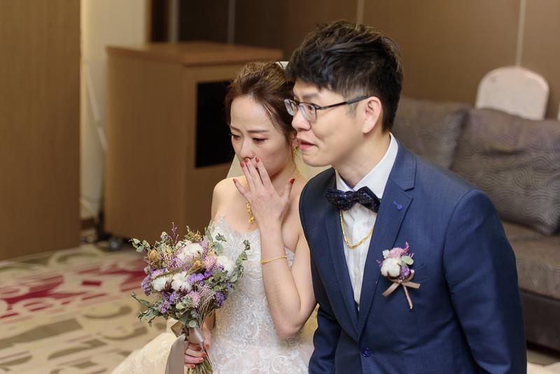 新祕蕾蕾,天玥泉婚攝,天玥泉婚宴,婚攝,MSC_0047