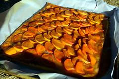 DSC_7909-61 (jjldickinson) Tags: tart persimmon fruit yuzu liqueur pastry baking dessert japanoise iichiko shochu yuzushochu sanwashurui longbeach wrigley nikond3300 105d3300 nikon1855mmf3556gvriiafsdxnikkor promaster52mmdigitalhdprotectionfilter