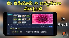 How To Edit Videos in Cinematic Style?   Latest Video Editing Tips 2019   Editing Tutorial (yoanndesign) Tags: cinematic cinematicfootage editingtutorial howto howtoeditvideos howtoeditvideosincinematicstyle howtoeditvideosinmoviestyle howtoedityourvideosincinematicstyle howtomakemyfootagelookcinematic howtomakeyourvideocinematic howtomakeyourvideolookcinematicsonyvegas howtomakeyourvideoslookmorecinematic latestvideoeditingtips2019 techsiva tutorialvideos tutorialvideos2019