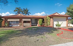 202 Mileham Street, South Windsor NSW