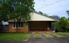 27 Melaleuca Drive, Wellington NSW