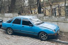 _A730889 (dmitriy.marichev) Tags: fordsierra ford ilce7m3 sony alpha a7 iii sonyalphaa7iii variotessar t fe 2470mm f4 za oss sonyvariotessartfe2470mmf4zaoss lviv ukraine city
