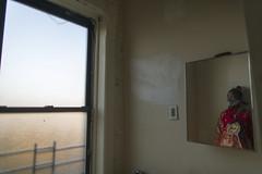 (Rob Chiu) Tags: sevah distanceisfar newyork brooklyn bedstuy bedfordstuyvesant usa america nikon nikkor nikond850 24mm14