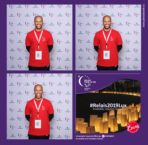 Relais2019Lux_Photobooth (1081)