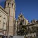 Valencia_10022018-023