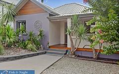 222 Auckland Street, Bega NSW