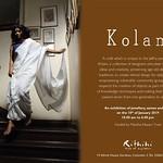 Kolam Jaffana update 2
