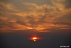 Сонце і небо InterNetri Ukraine 36
