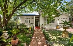 26 Brigalow Avenue, Kensington Gardens SA