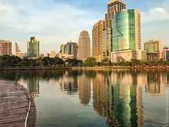 benjakitti-park-phuket-8835