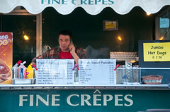 """091015_Odds_28 (hoffman) Tags: food cafe crepes london davidhoffman davidhoffmanphotolibrary socialissues reportage stockphotos""""stock photostock photography"""" stockphotographs""""documentarywwwhoffmanphotoscom copyright"""