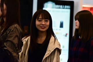 乃木坂46 画像26