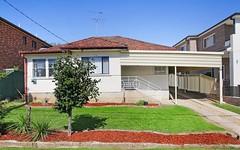 48 Heath Street, Merrylands NSW