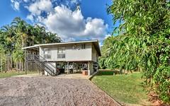 170 Hillier Road, Howard Springs NT
