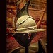 gladiator murmillo helmet Pompeii 720X480