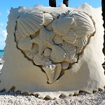 Happy Conchentines thumbnail