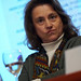 Mesa redonda '¿Cambio de ciclo en América Latina?'. Para más información: www.casamerica.es/politica/cambio-de-ciclo-en-america-latina