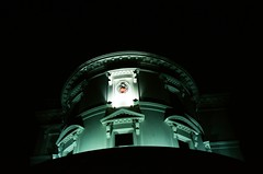 Tynwald (iampaulrus) Tags: filmphotography paulfargherphotography 35mm 35mmfilmphotography colour color analog analogue lomography architecture isleofman mjuii olympusmjuii
