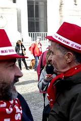 _IMG0379 (i'gore) Tags: roma cgil cisl uil futuroallavoro sindacato lavoro pace giustizia immigrazione solidarietà diritti
