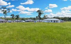 52 Abbey Circuit, Weston NSW