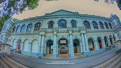 International Buddhist Museum | කෞතුකාගාරය (Sri Dalada Maligawa Kandy) Tags: international buddhist museum