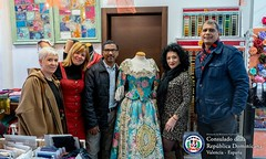 "Visita a Algemesí para iniciar un proyecto de intercambio cultural • <a style=""font-size:0.8em;"" href=""http://www.flickr.com/photos/137394602@N06/47169051102/"" target=""_blank"">View on Flickr</a>"