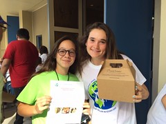 "Lori Sklar Mitzvah Day 2019 • <a style=""font-size:0.8em;"" href=""http://www.flickr.com/photos/76341308@N05/47176859602/"" target=""_blank"">View on Flickr</a>"
