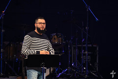 Impact2019_Anthony-28 (tcbchurch) Tags: tcbc tri cities baptist church gray johnson city tn impact impactyourlife student students conference february 2019 tedashii matt papa elias dummer paul mermilliod bryan barley da horton