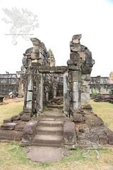 Angkor_Bakong_2014_10