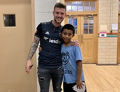 IMG_0496 (DC SCORES Pictures) Tags: truesdell winterscores paularriola dcunited
