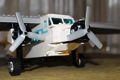 IMG_0042 (rjg173) Tags: lego airplane