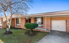 2/1-7 Hartas Lane, Orange NSW