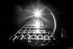 """Inspiration"" (LTL78) Tags: fujifilm x100t guitar guitarra"